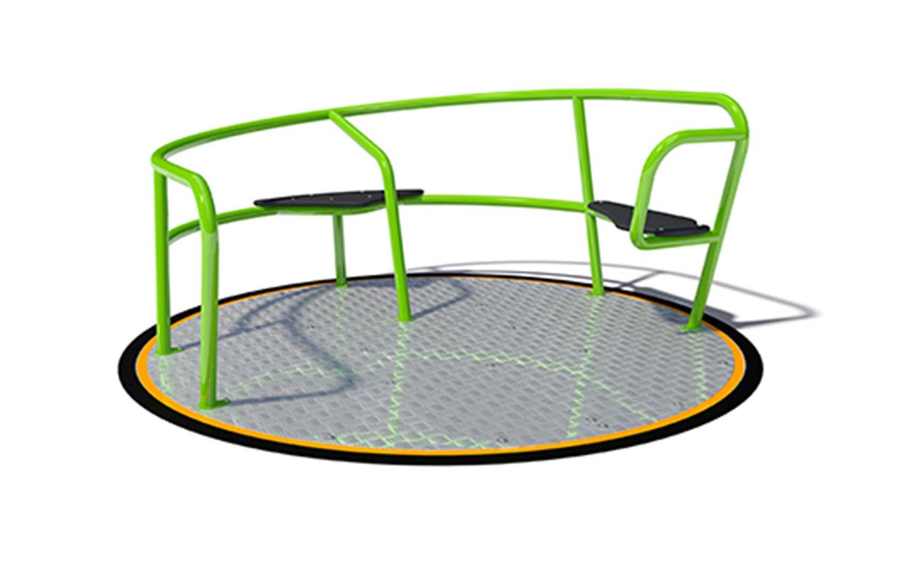 SPINMEE - Giochi per Disabili - Giochi per Disabili