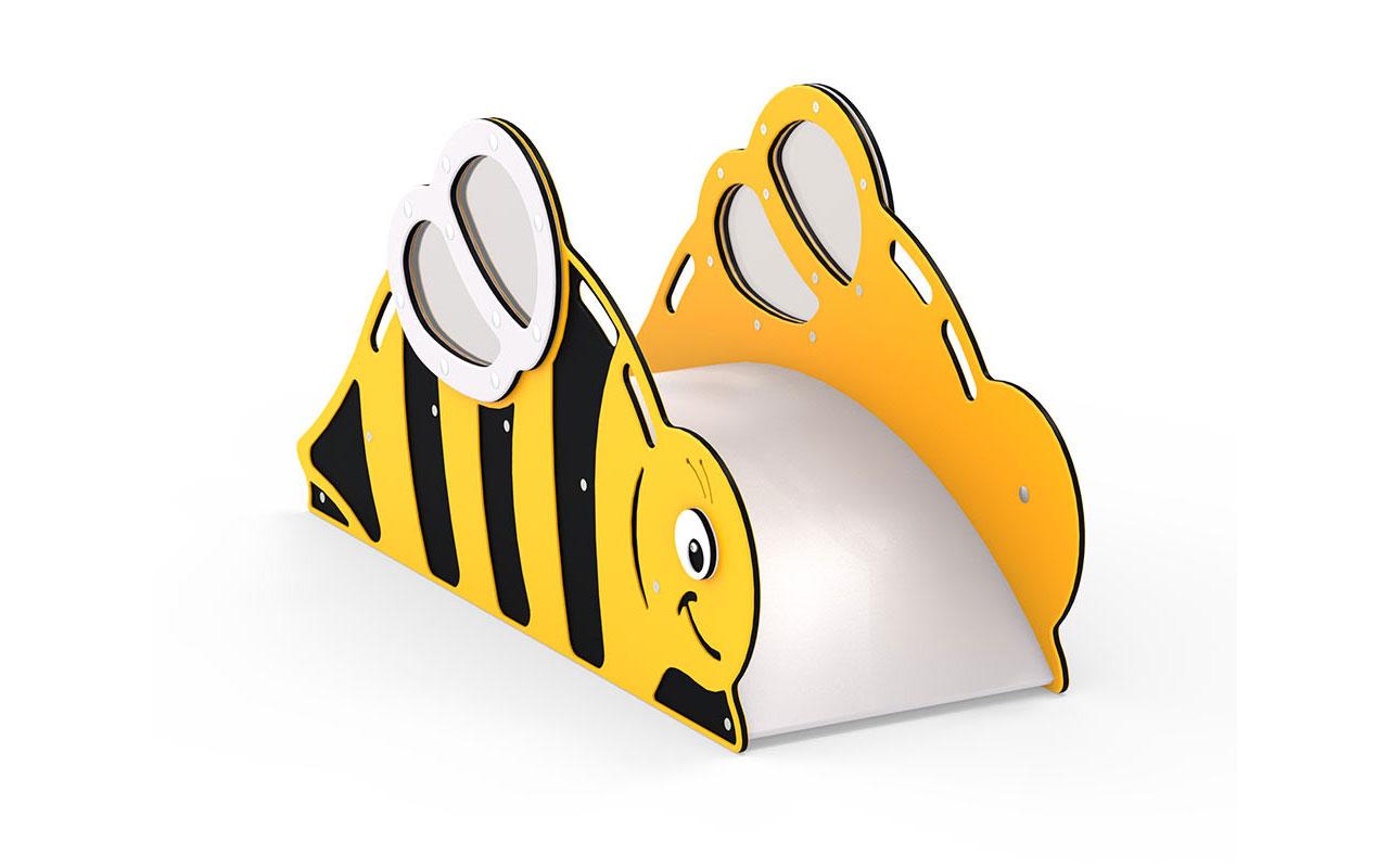LED BEE - LED BEE - Giochi per Asili da esterno - Giochi per Asili da esterno